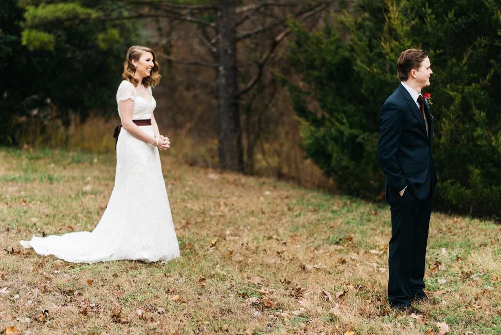Cory-Jeff-Eureka-Springs-Wedding-44.jpg