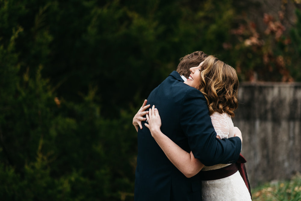 Cory-Jeff-Eureka-Springs-Wedding-51.jpg
