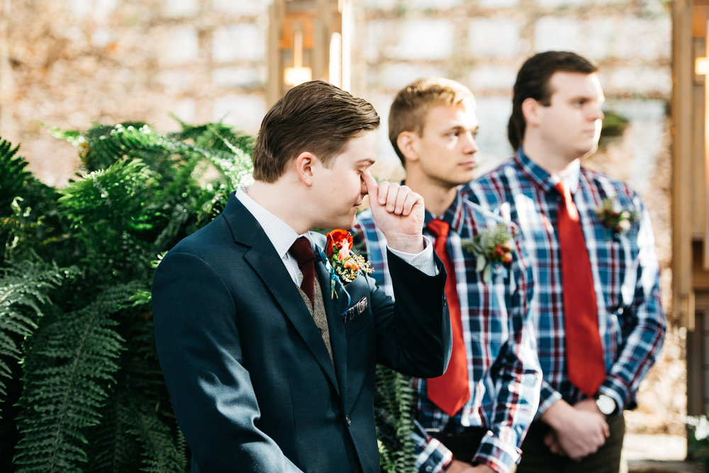 Cory-Jeff-Eureka-Springs-Wedding-78.jpg