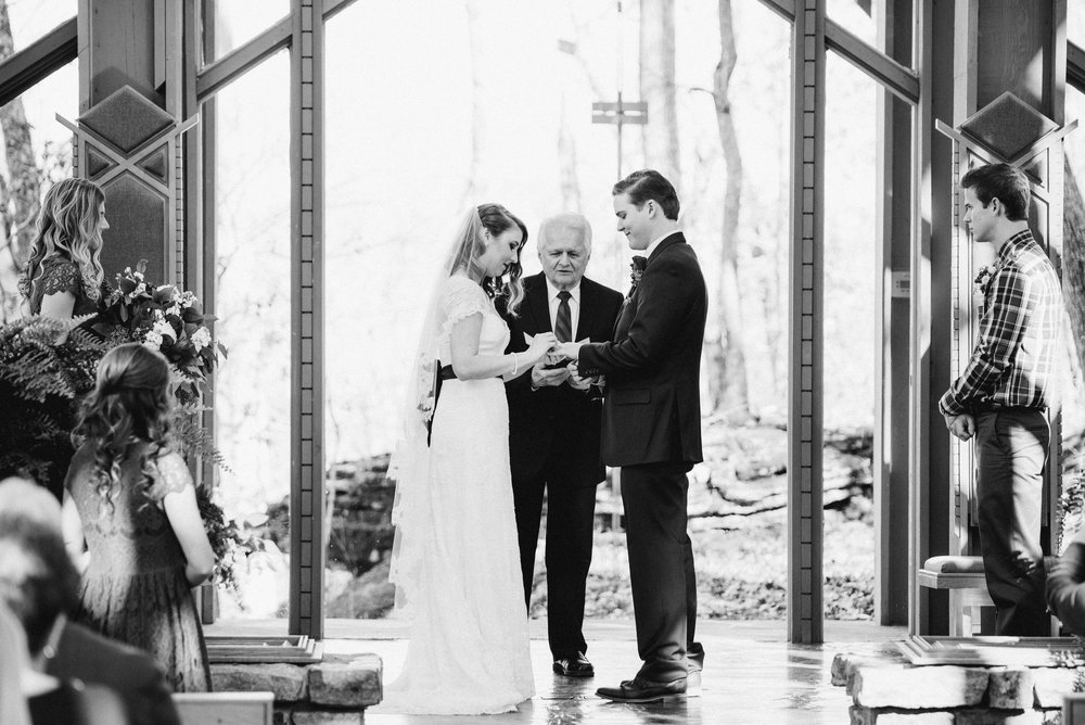 Cory-Jeff-Eureka-Springs-Wedding-89.jpg