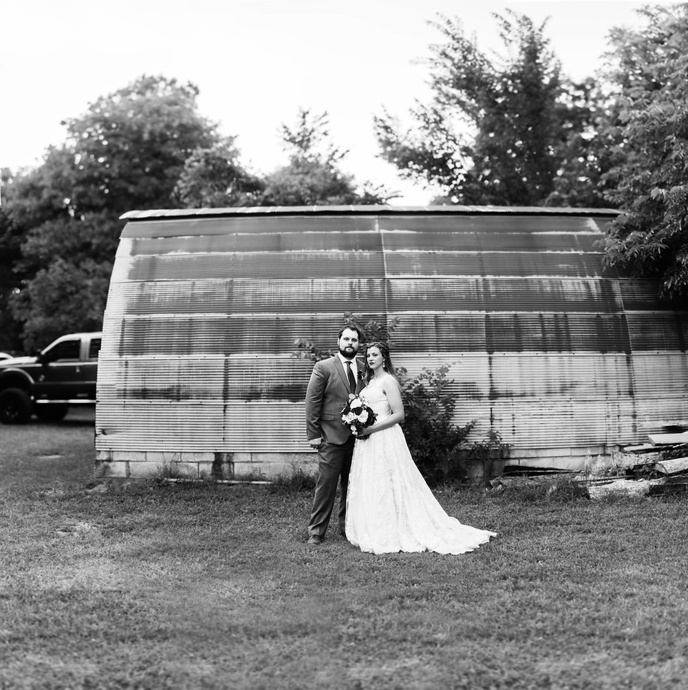 Lexi-Colby-Wedding-2840_bw.jpg