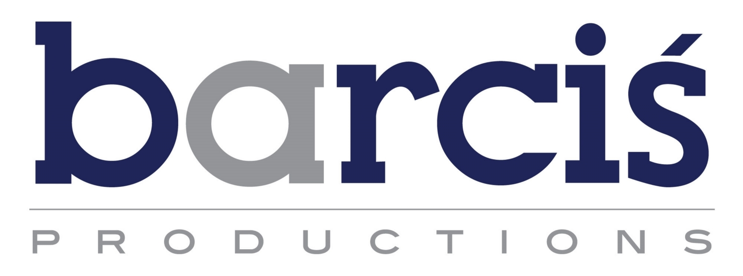 barciś productions