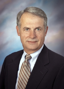 bill-emmerson head shot.jpg