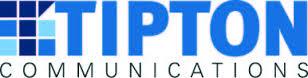 Tipton Communications