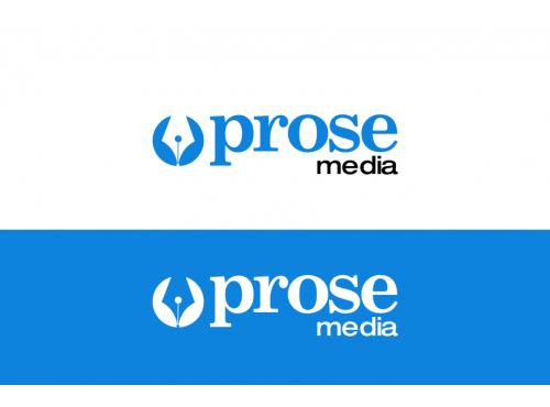 Prose Media
