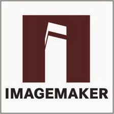 ImageMaker Advertising, Inc..jpg