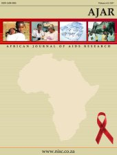 Afr J AIDS Res.jpg