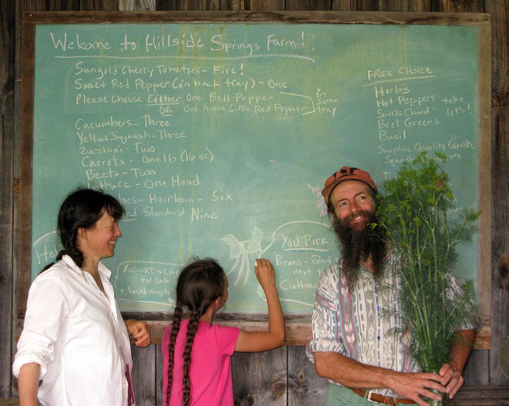 chalkboard family.jpg