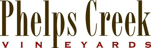 Phelps Creek Vineyards