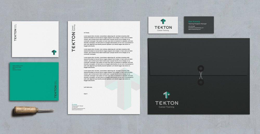 tekton-buildout.jpg