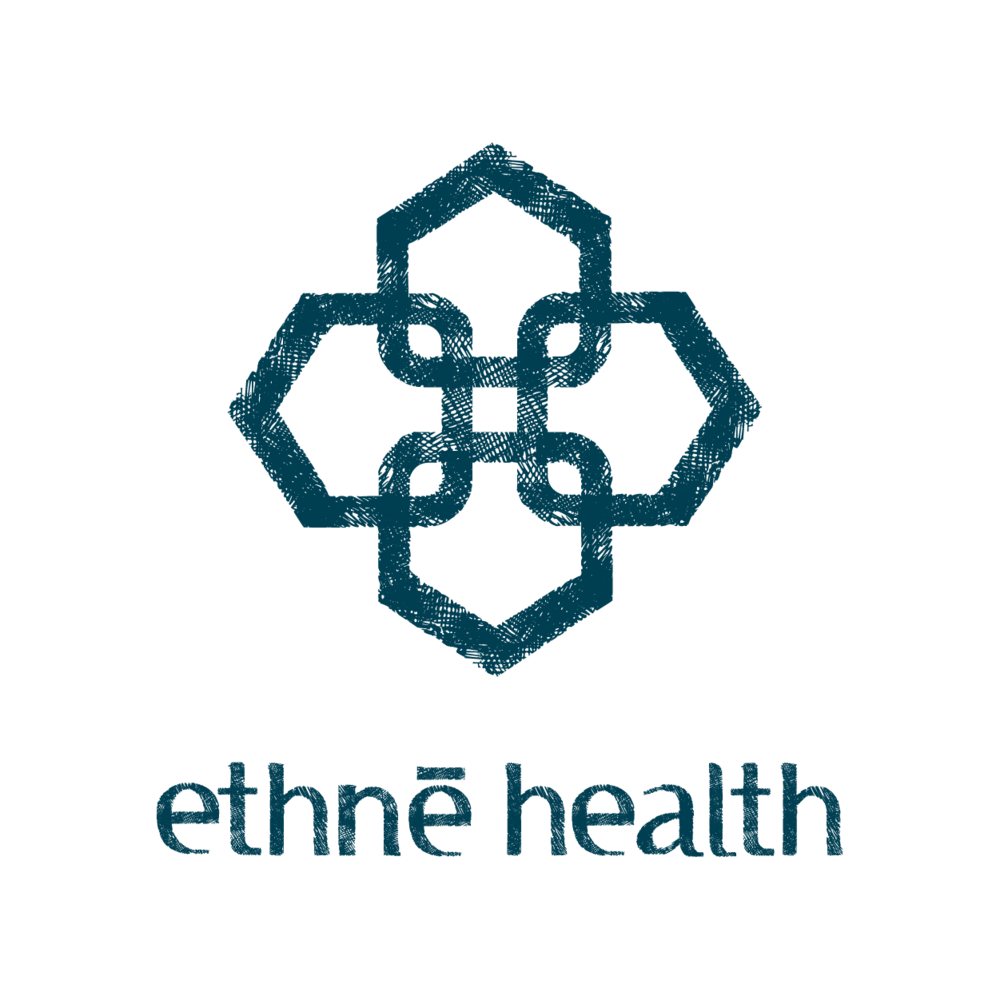 Copy of Ethne Health