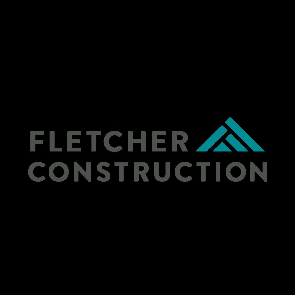 Copy of Fletcher Construction