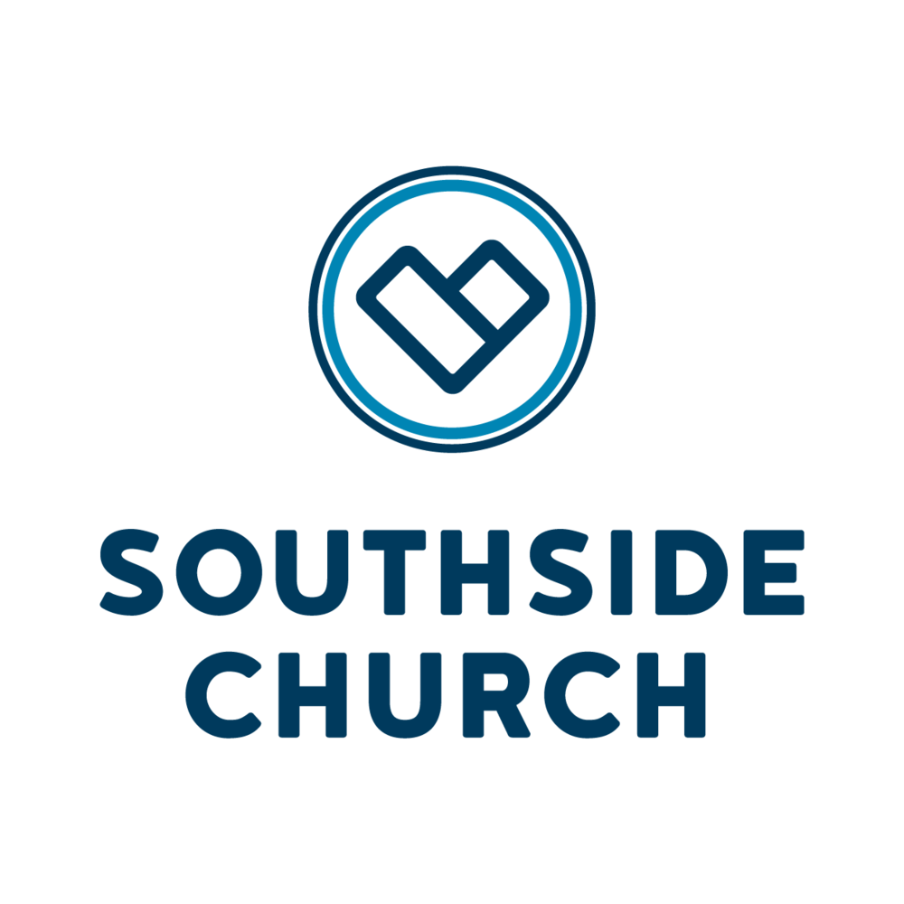 Copy of Southside Church