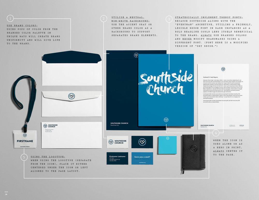 south_SS_brandbook_2.0.jpg