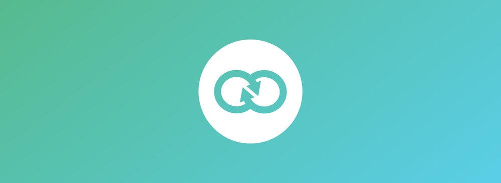 KidsB_case study - header icon.jpg