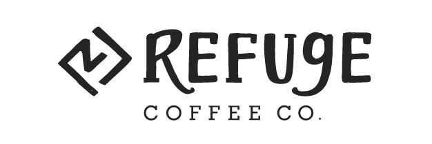 refuge coffee co