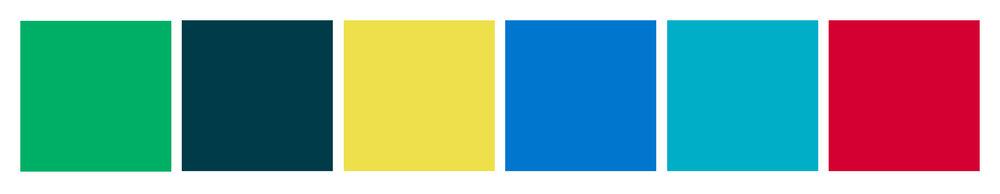 forerunner_colors.jpg