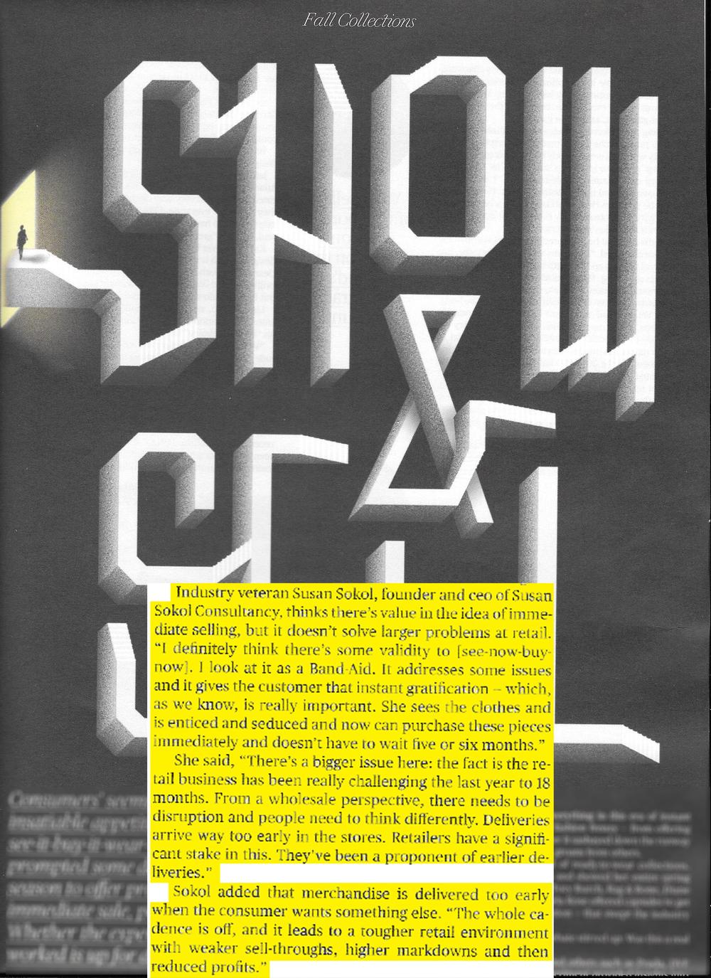 PS WWD April 2016 Cover.jpg