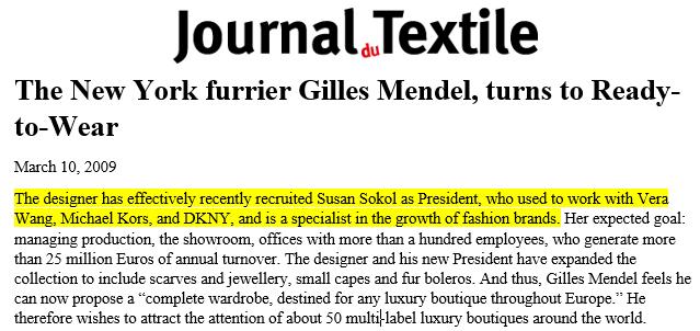 Journal du Textile March 19 2009.PNG