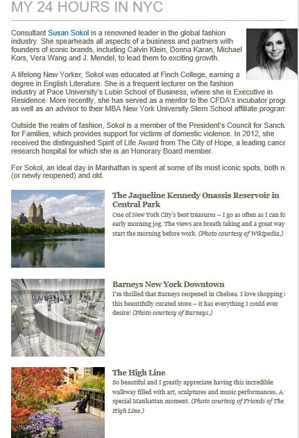 Mandarin Oriental Feature Page 1.PNG