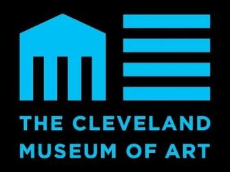 1393886924000-Cleveland-Museum-of-Art-log.jpg