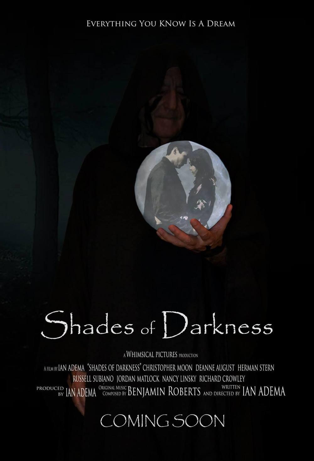 ShadesofDarkness