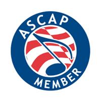 ascap.com