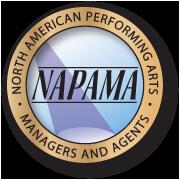 Napama