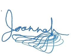 Signature 5.jpg