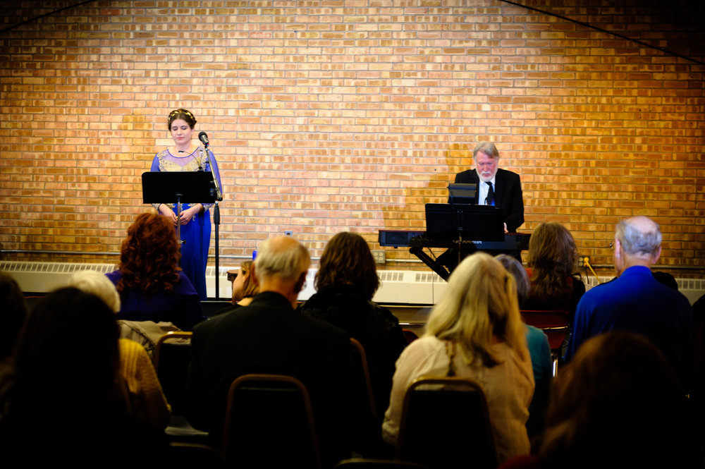 20170114 Lodico Concert-08416.jpg