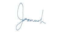 Signature 10.jpg
