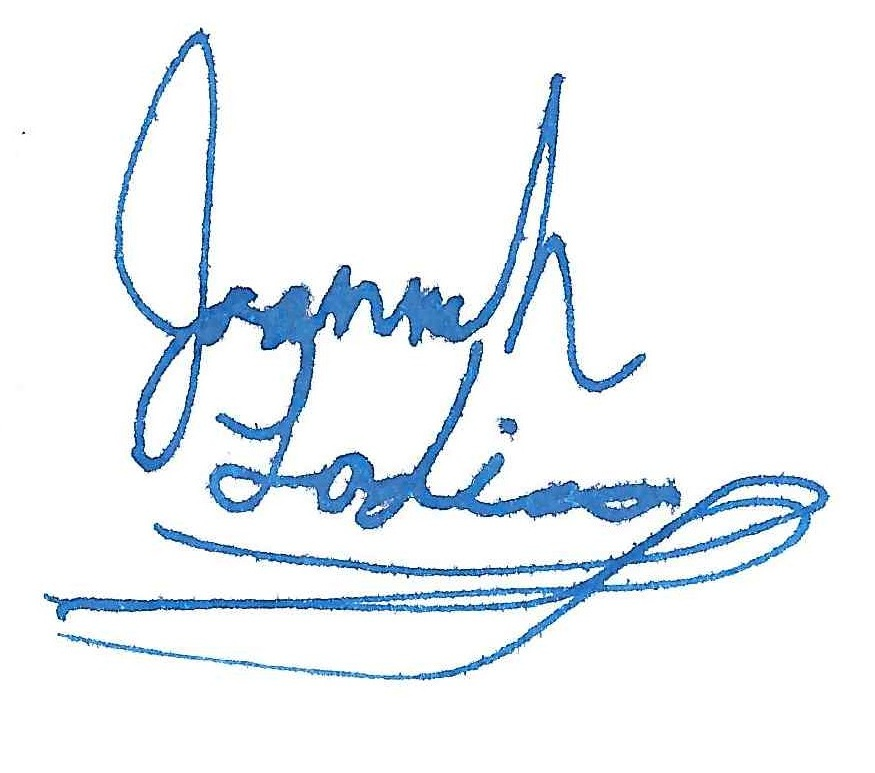 Signature+4.jpg