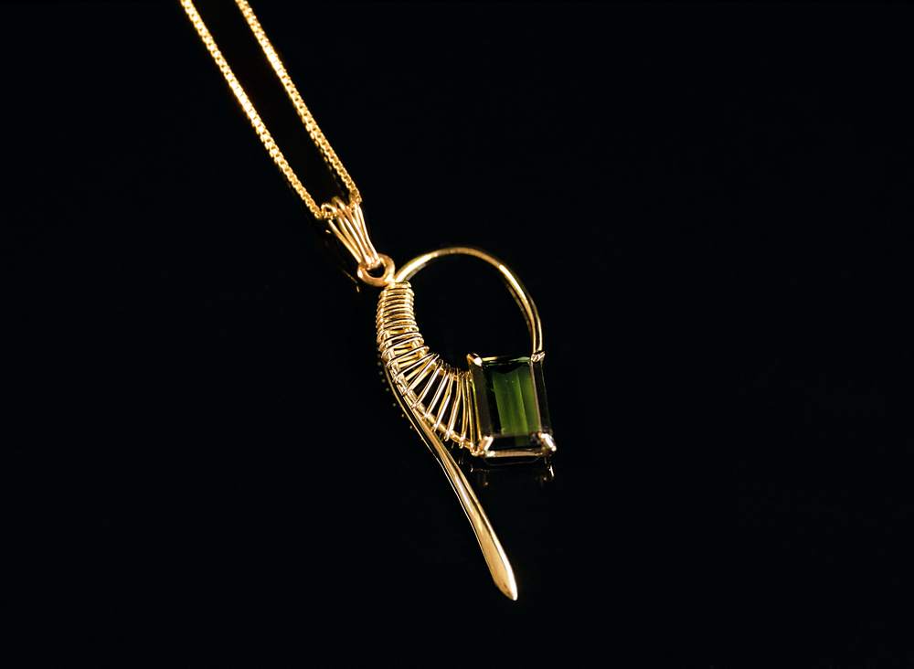 harpe_vighi_fpreto_122.jpg