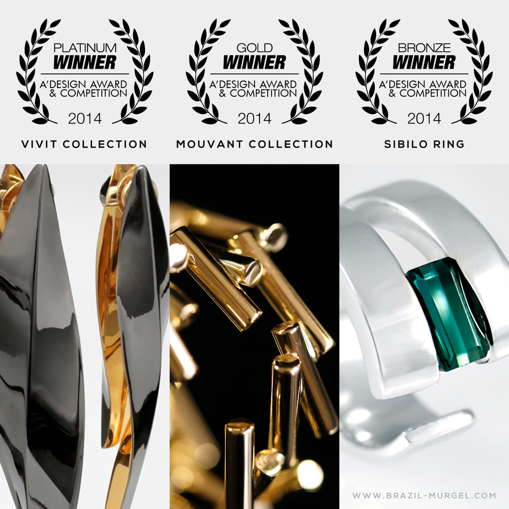 adesign-award-bm