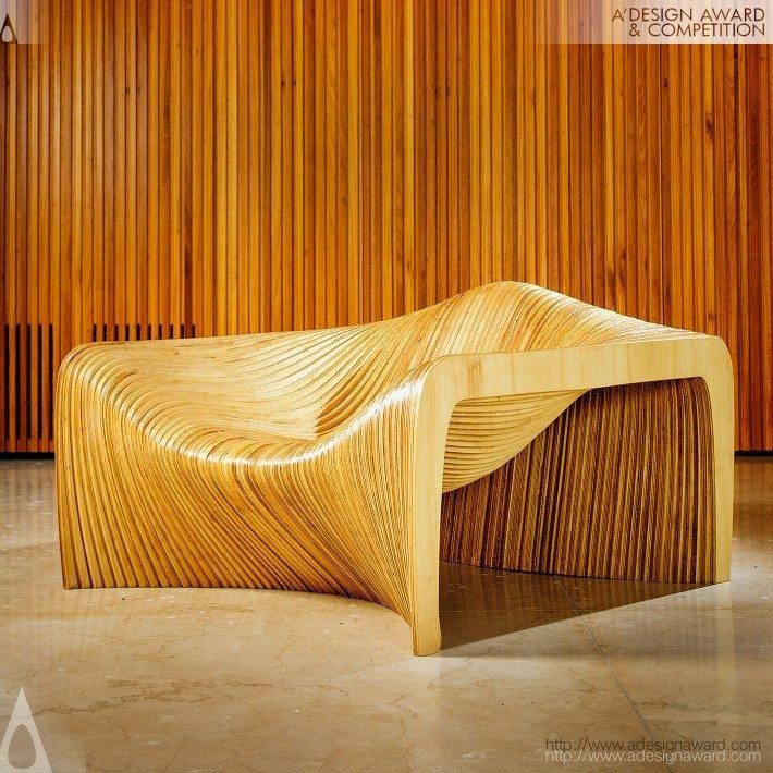 Duna Loungechair