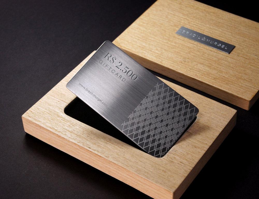 BM-GiftCard-01.jpg