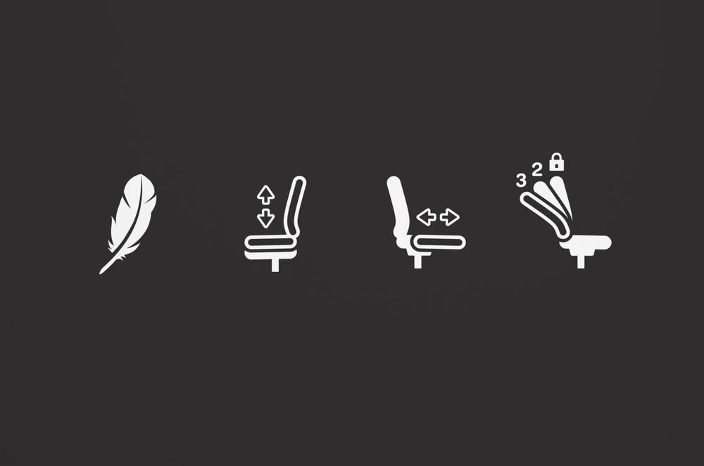 03_itodesign-Icons-4.jpg