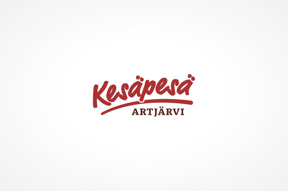 01_Kesapesa-Logo_pos.jpg