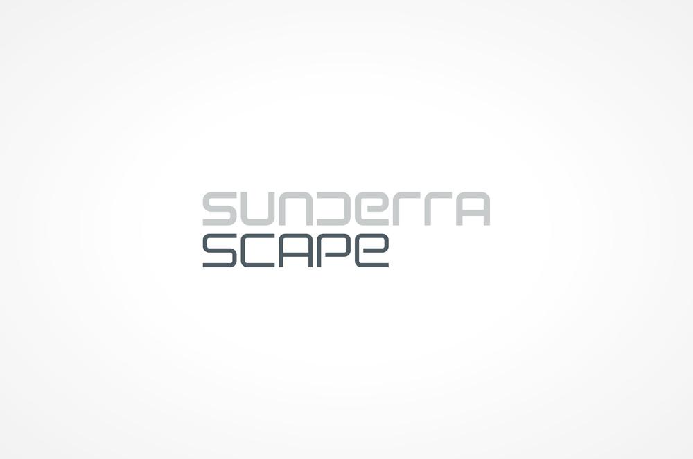 01_Sunderra-Logo_pos.jpg