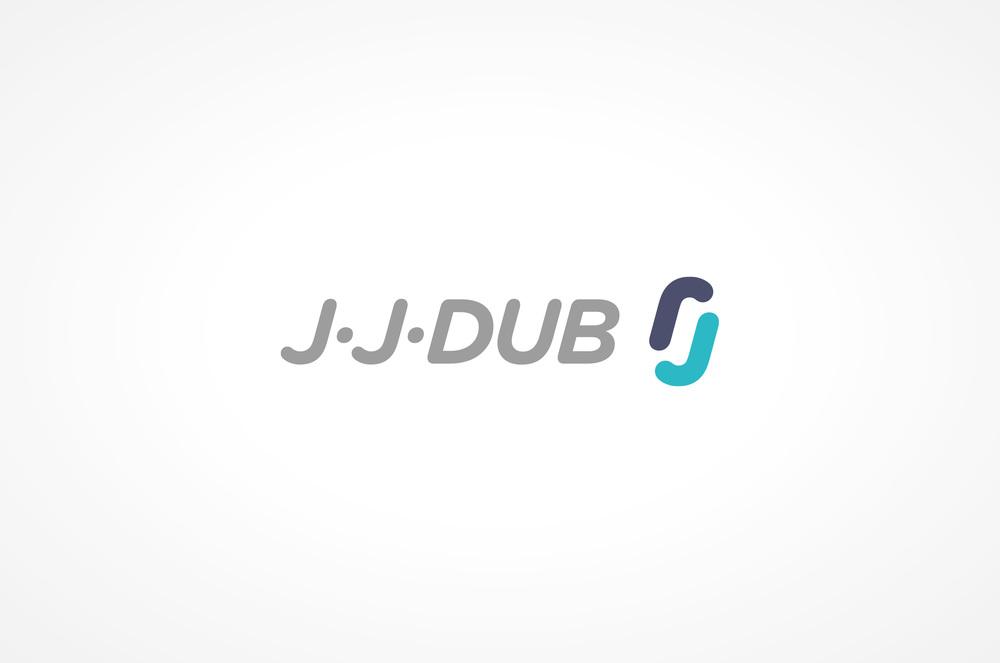 01_JJDub_Logo_pos.jpg