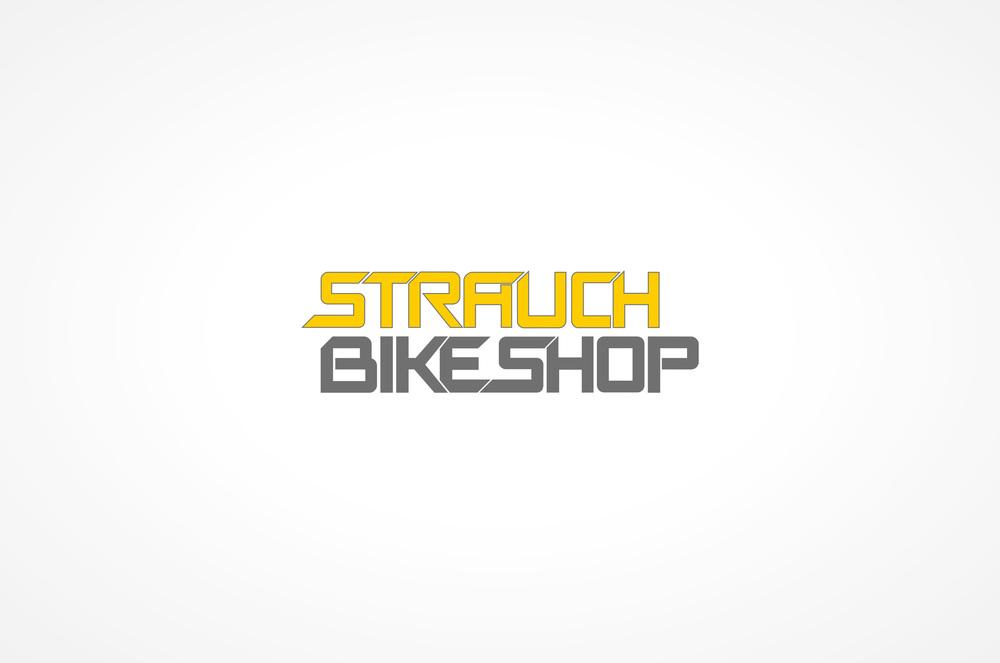 01_StrauchBikeShop_Logo_pos.jpg