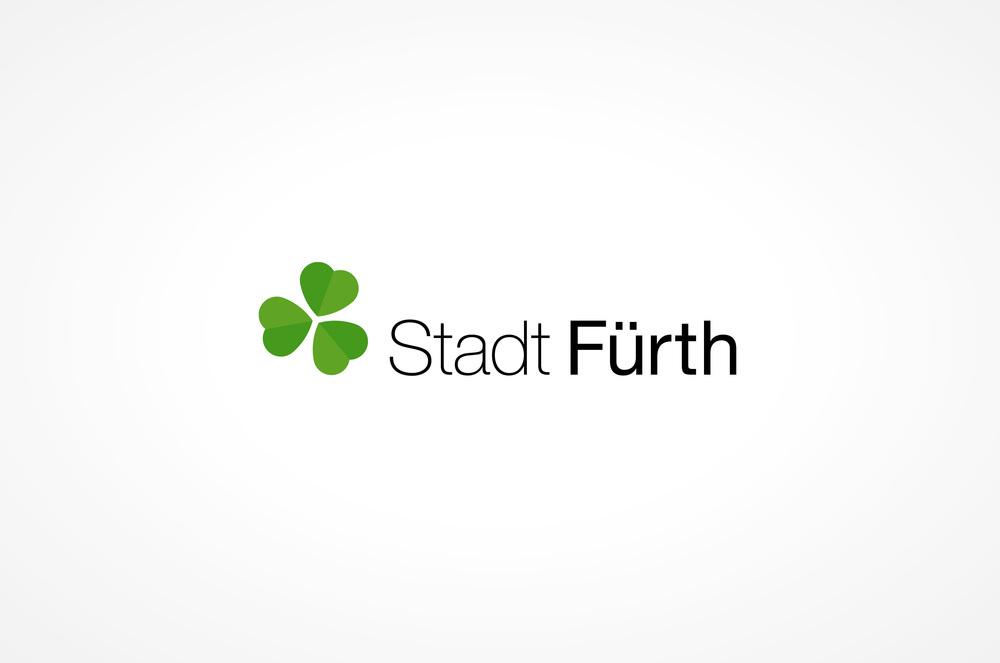01_StadtFuerth-Logo_pos.jpg