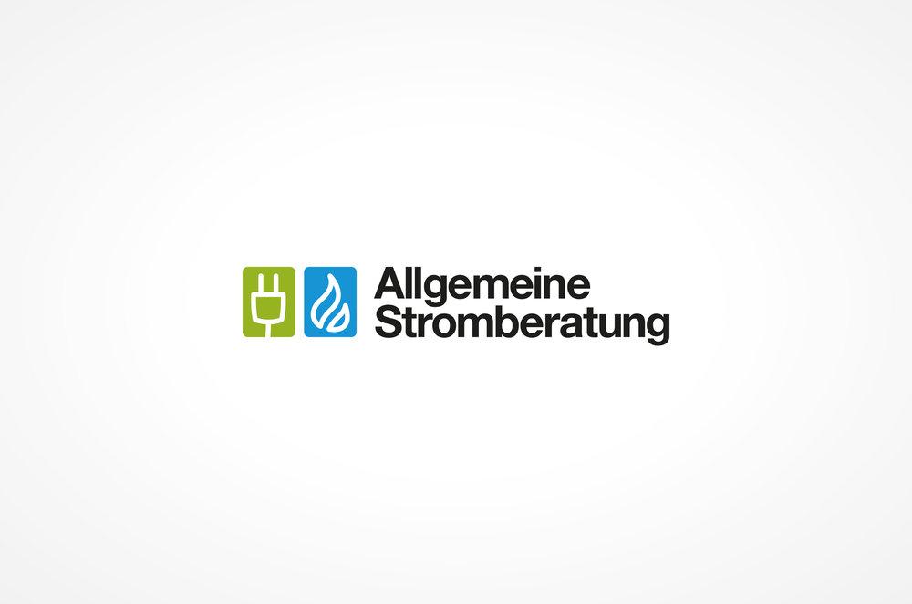 01_AStromberatung_Logo_pos.jpg