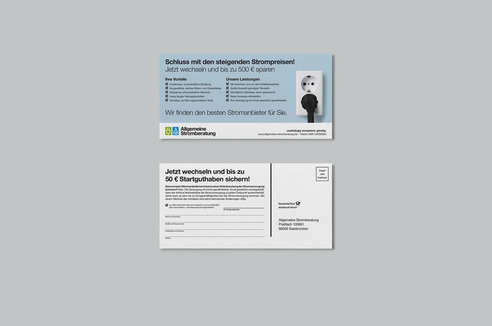 04_AStromberatung-Flyer.jpg