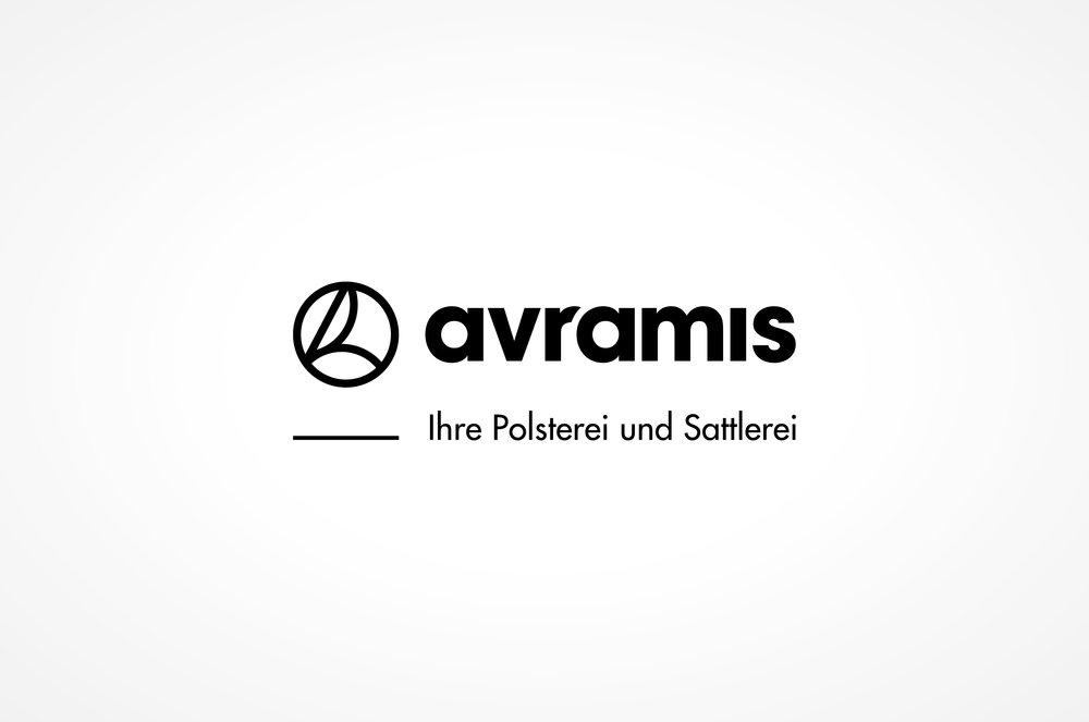 01_Avramis-Logo_pos.jpg