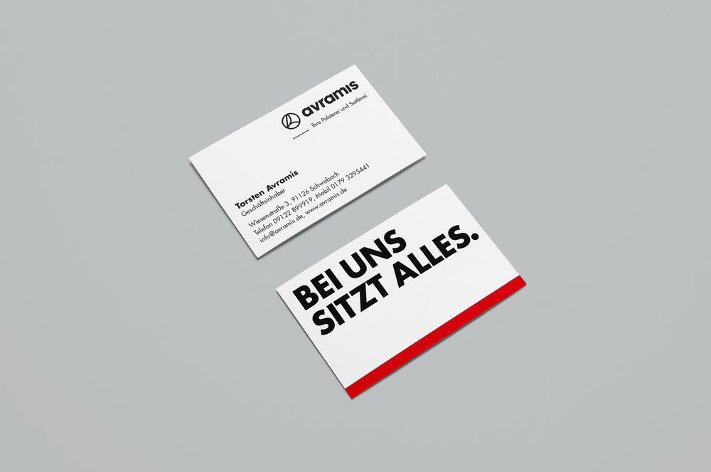 03_Avramis-BusinessCard.jpg