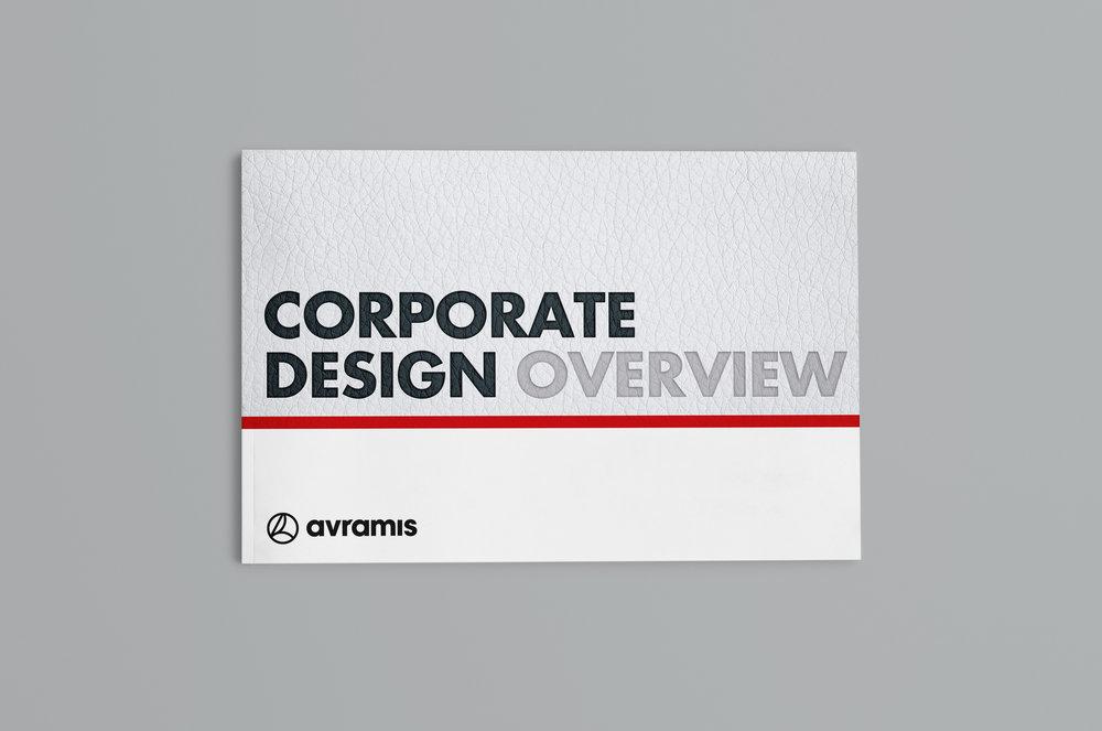 05_Avramis-CD_1.jpg