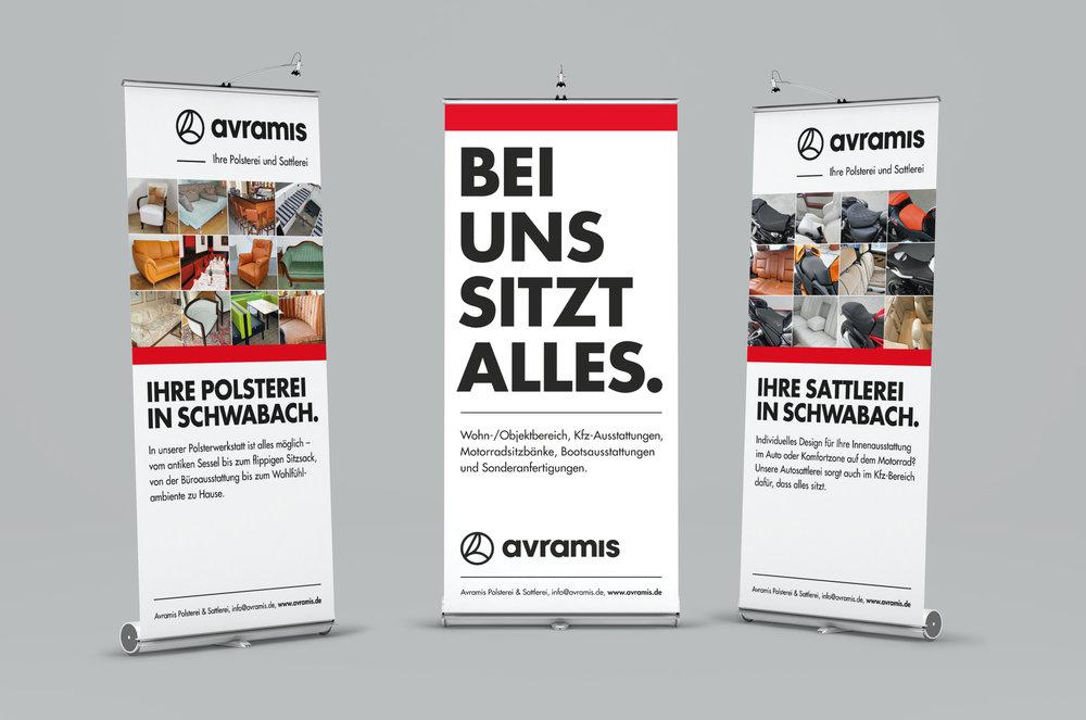 08_Avramis-Banner.jpg