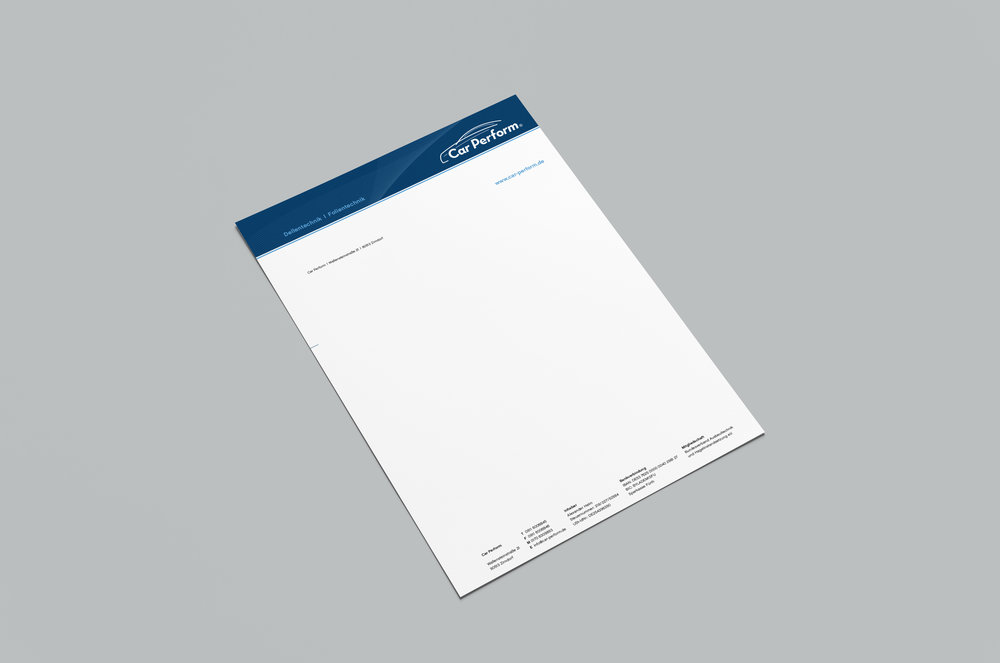 04_CarPerform-Letterhead.jpg