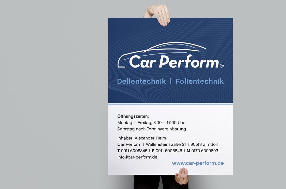 09_CarPerform-Schild.jpg